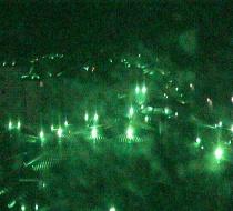 WEB-камера на курорте Равда
