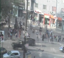WEB-камера в Софии
