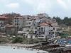 Ахтополь   самый южный город на Черном море Болгарии