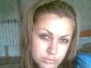 Болгарские девушки. Какие они?