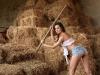 Болгарский фермерский эротический календарь 2012