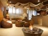 BEST WESTERN Florimont Hotel Casino & SPA