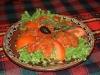 Меню болгарских ресторанов