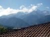 Mountain romance (Планински романс)