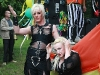 Гей парад в Болгарии