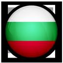Блог об отдыхе и жизни в Болгарии