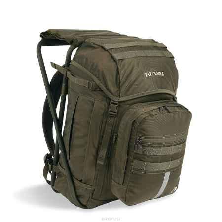 Купить Стул-рюкзак для рыбалки Tatonka