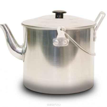 Купить Чайник Canadian Camper