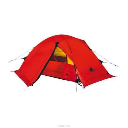 Купить Палатка Alexika Storm 2 Red