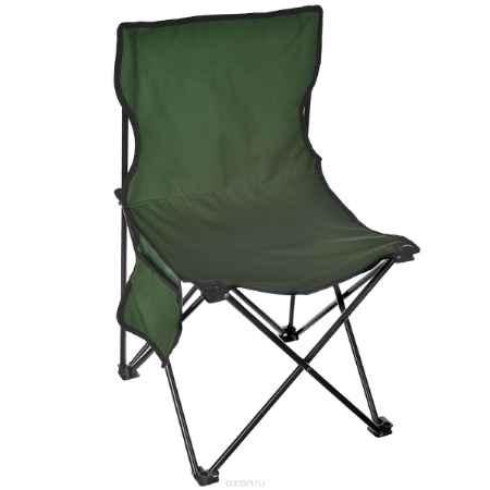 Купить Кресло раскладное малое