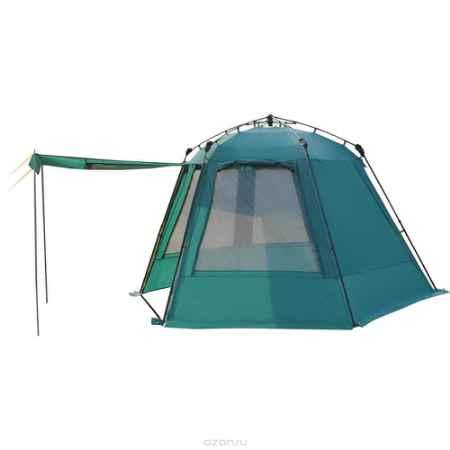 Купить Тент-шатер GREENELL