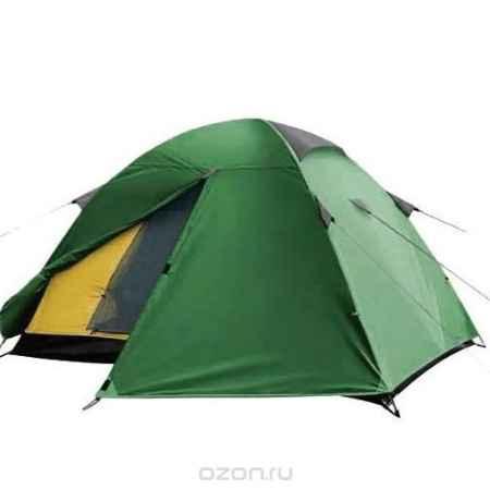 Купить Палатка CANADIAN CAMPER JET 2 AL