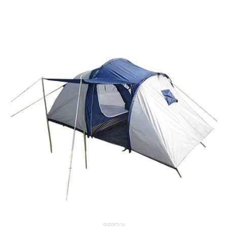 Купить Палатка Happy Camper PL-4P-054N