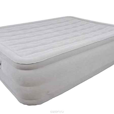 Купить Кровать надувная Jilong