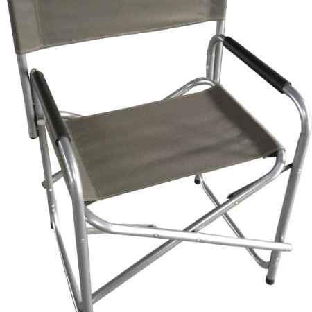Купить Кресло складное Woodland