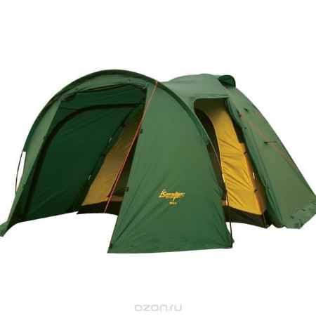 Купить Палатка CANADIAN CAMPER RINO 3 (цвет forest)