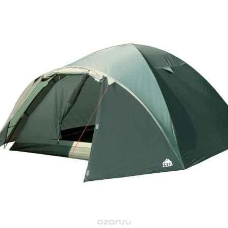 Купить Палатка Trek Planet