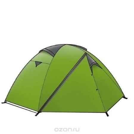 Купить Палатка INDIANA LAGOS 3