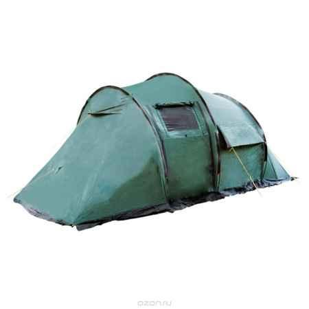Купить Палатка CANADIAN CAMPER TANGA 5 (цвет woodland)