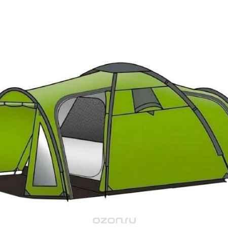 Купить Палатка INDIANA TAKARA 4