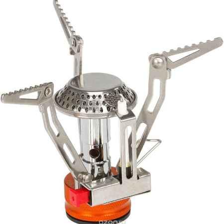 Купить Газовая горелка Fire-Maple, c пьезоэлементом. FMS-102