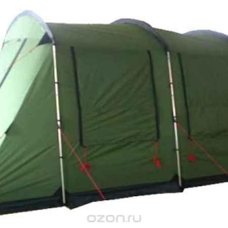 Купить Палатка KSL Cruiser 8