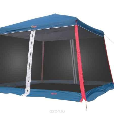 Купить Тент Canadian Camper
