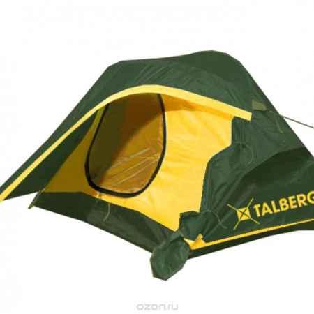 Купить Палатка Talberg Explorer 2