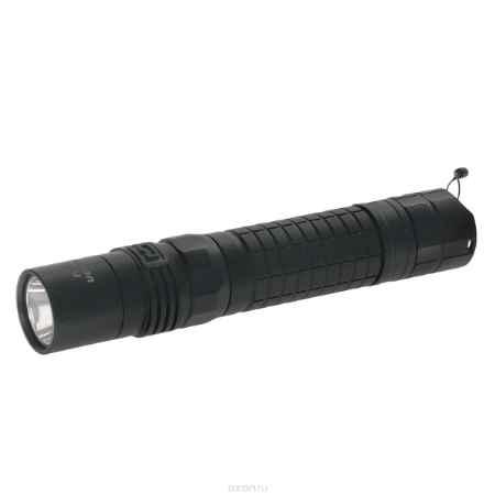 Купить Фонарь аккумуляторный Fenix UC40