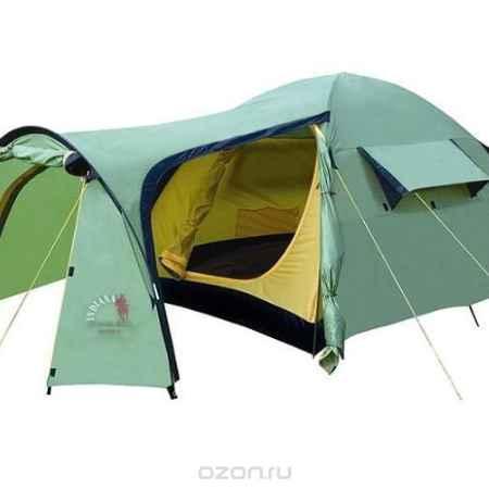 Купить Палатка INDIANA TRAMP 3
