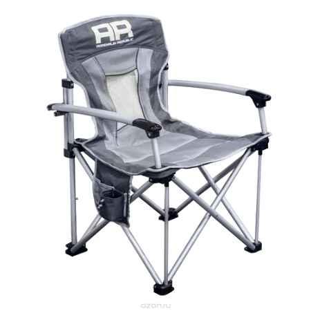 Купить Кресло складное Adrenalin Republic