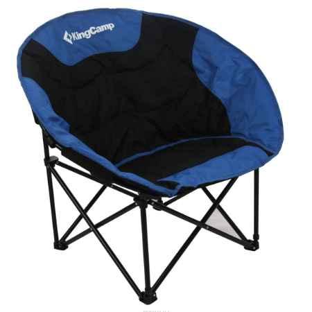 Купить Кресло складное KingCamp