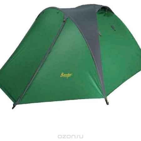 Купить Палатка CANADIAN CAMPER EXPLORER 3 AL