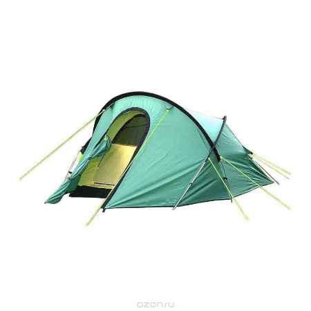 Купить Палатка Campland Polar 2 Green