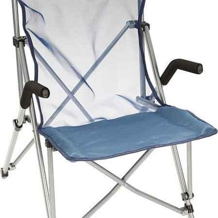 Купить Кресло кемпинговое Campland