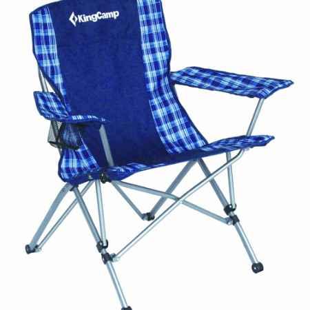 Купить Кресло складное King Camp