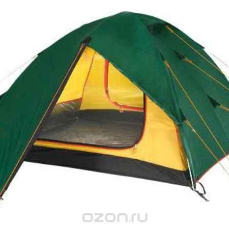 Купить Палатка Alexika Rondo 3