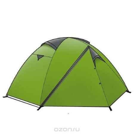 Купить Палатка INDIANA LAGOS 2