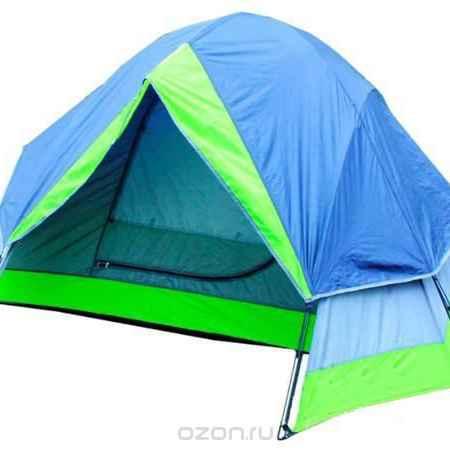 Купить Палатка Reking TK-121 Blue