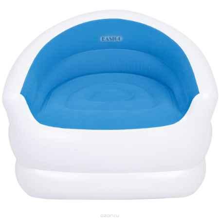 Купить Кресло надувное RELAX