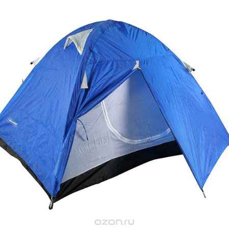 Купить Палатка двухместная Columbus