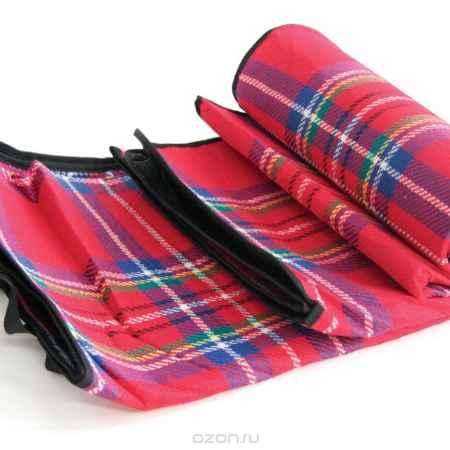 Купить Плед для пикника
