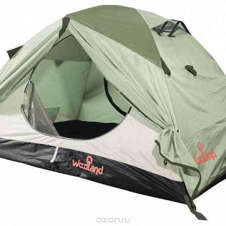 Купить Палатка туристическая Woodland