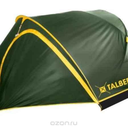 Купить Палатка Talberg Sund Pro 2