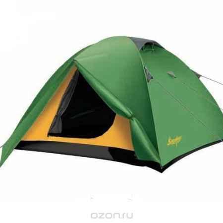 Купить Палатка CANADIAN CAMPER VISTA 2 AL