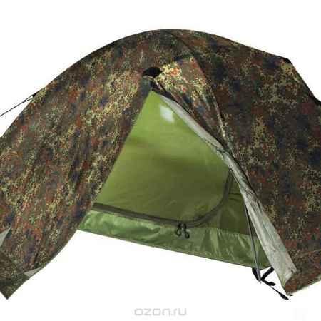 Купить Палатка Talberg Forest pro 2
