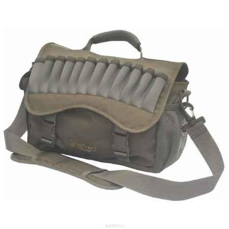 Купить Охотничья сумка Hunter Nova Tour