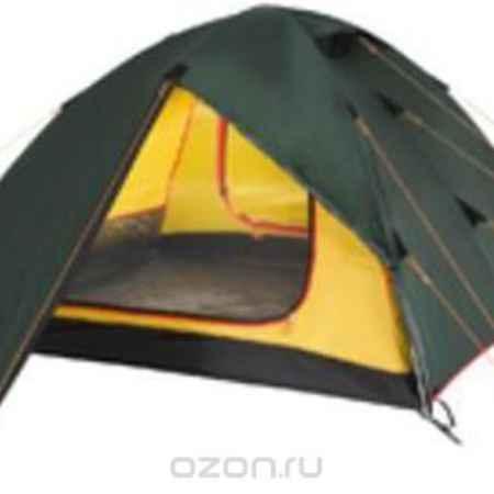 Купить Палатка Alexika Rondo 2