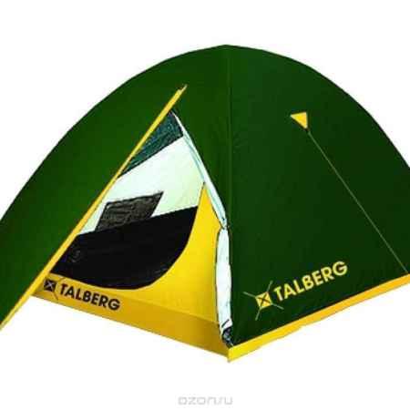 Купить Палатка Talberg Sliper 2