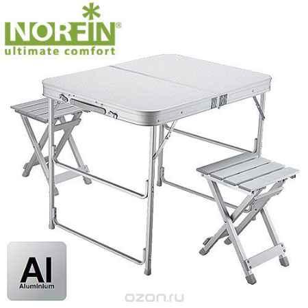 Купить Набор складной мебели Norfin